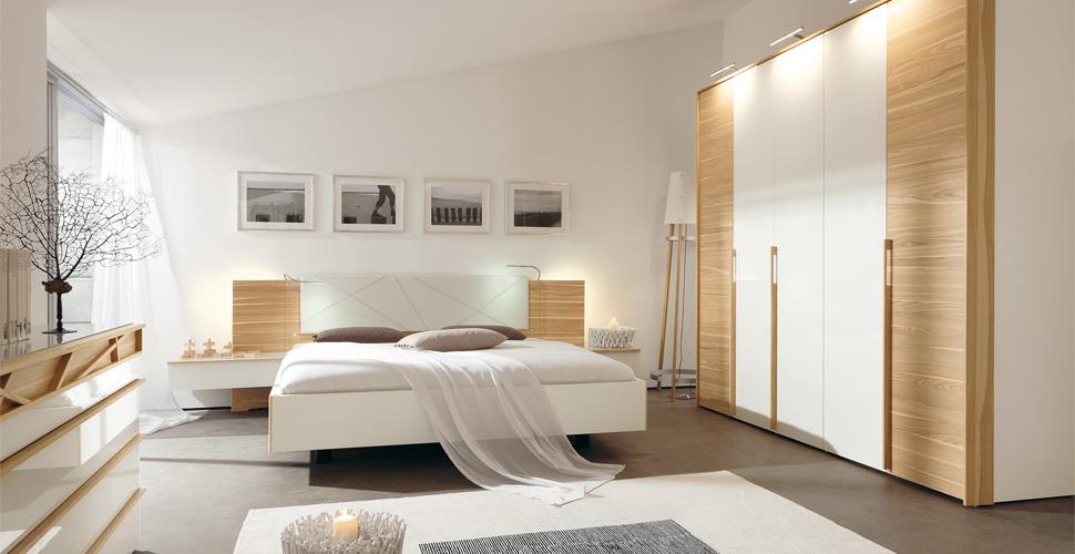 leben wohnen wie im katalog. Black Bedroom Furniture Sets. Home Design Ideas